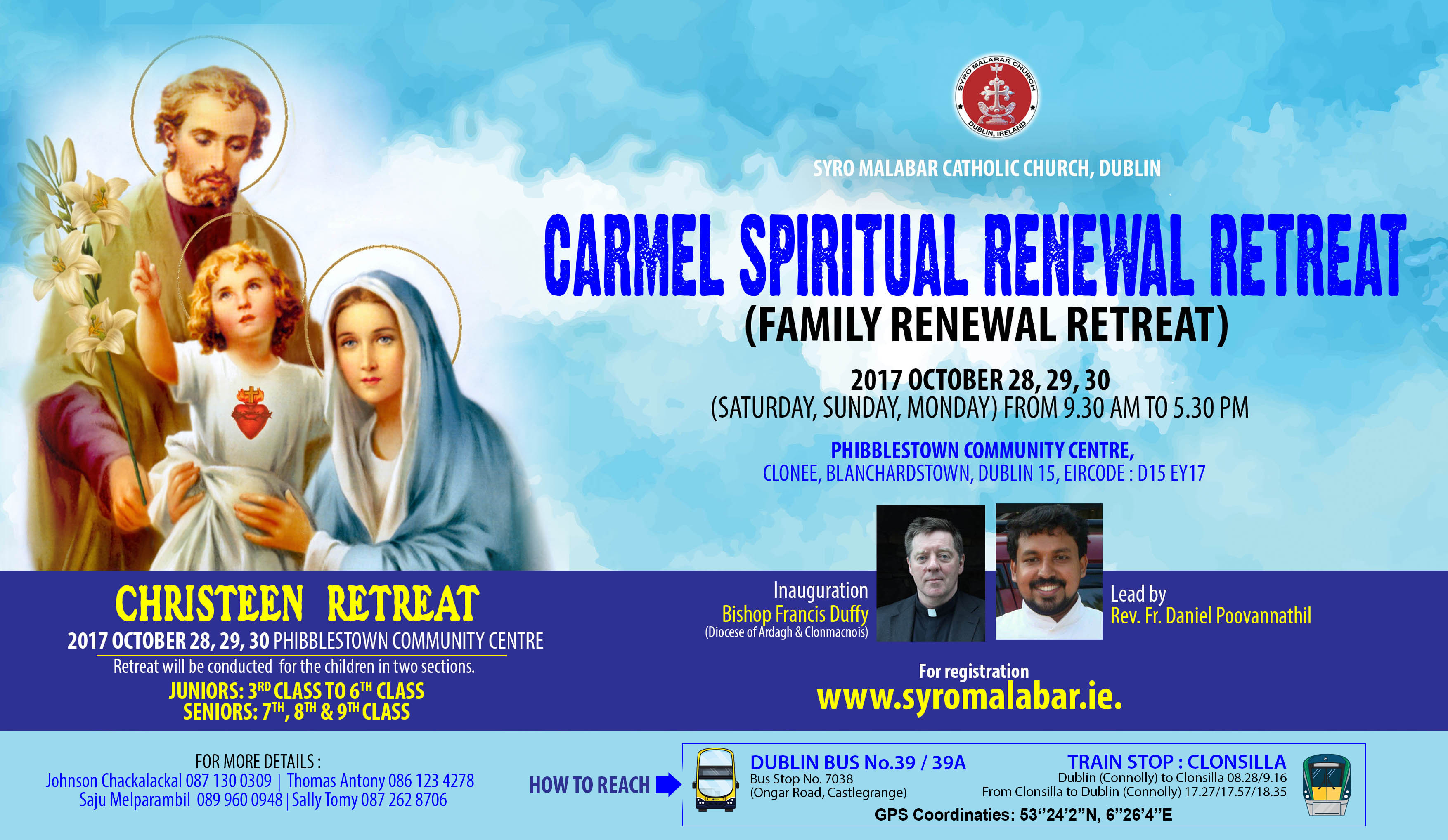 SMC Retreat October 2017 new 1 874d8