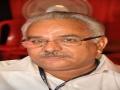 കോണ്ഗ്രസിന്റെ ക്ഷണം തള്ളി കാനം രാജേന്ദ്രന്