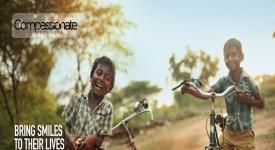 സേവനസന്നദ്ധമായ പുതിയ തലമുറ  [ മുരളി തുമ്മാരുകുടി]