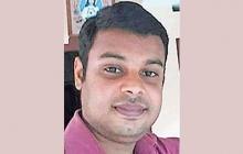 ലോകകപ്പില് അര്ജന്റീനയുടെ തോല്വി: കോട്ടയത്ത് കാണാതായ യുവാവിന്റെ മൃതദേഹം കണ്ടെത്തി